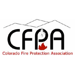 Colorado Fire Protection Association